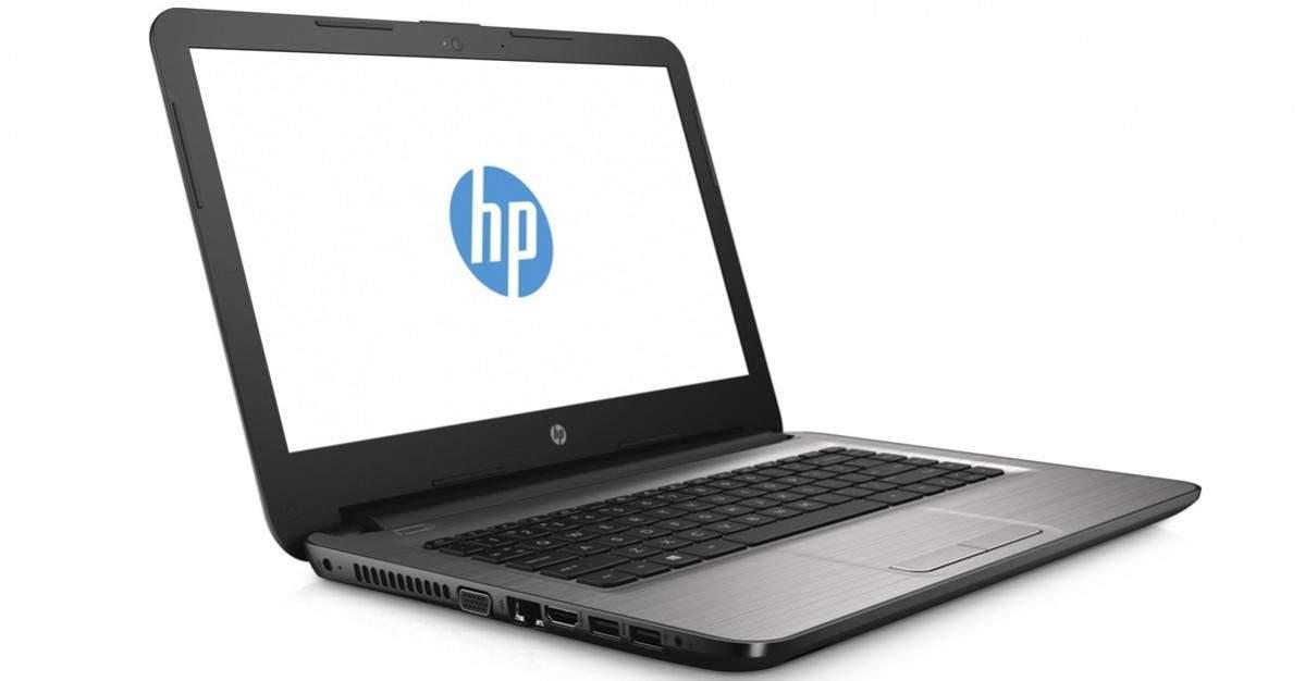 7 Laptop Murah Spek Tinggi Harga Di Bawah Rp5 Juta