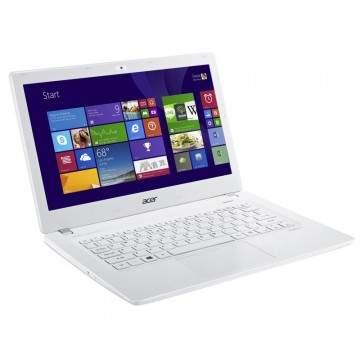 Laptop Tipis dengan Performa Ciamik Seharga 5 Jutaan