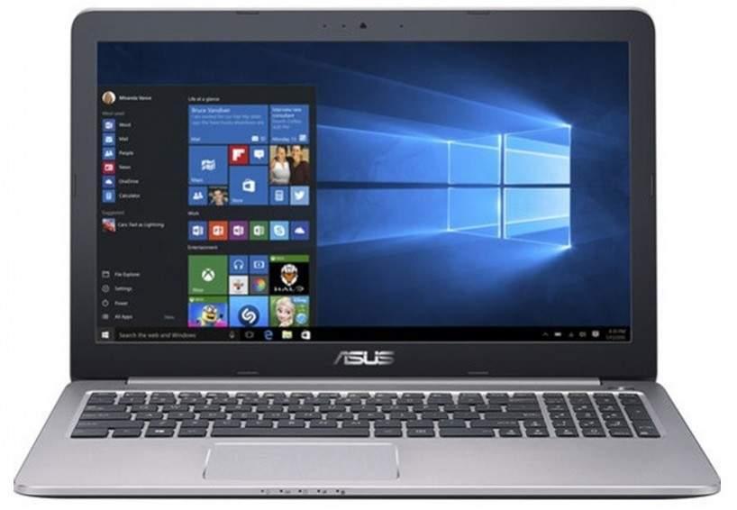 8 Laptop Gaming Spek Tinggi Rp8 Jutaan Performa Memuaskan Harga
