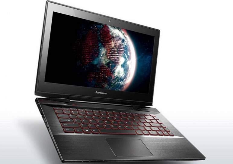 Lenovo ThinkPad Y40-70-59RF