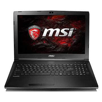 Laptop Gaming RAM 8GB yang Anti Mainstream