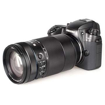 7 Kamera Mirrorless Untuk Video Terbaik