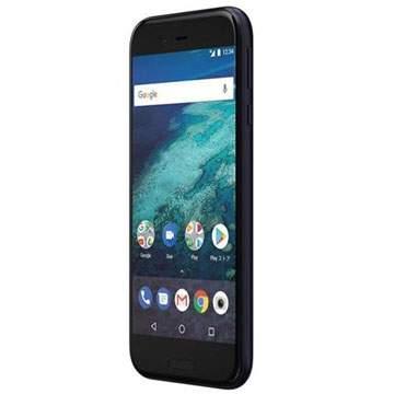 Hape RAM 3GB Dari Sharp ini Menggunakan OS Android One