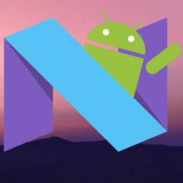 Xiaomi Mi5 dan 11 Hape Xiaomi Lainnya Dapat Android Nougat