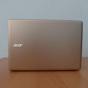 Harga Laptop Acer RAM 8GB, Banyak Pilihan Menarik