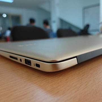 7 Panduan Memilih Laptop Sesuai Kebutuhan Anda!