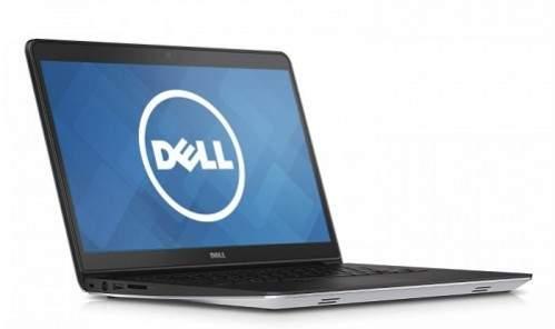 8 Laptop I3 Terbaik Ini Sudah Bagus Buat Pelajar Dan Mahasiswa