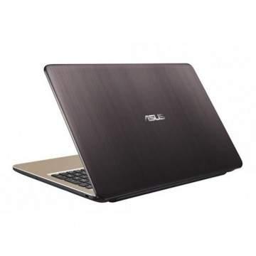 Harga 7 Laptop i3 Terbaik untuk Pelajar dan Mahasiswa