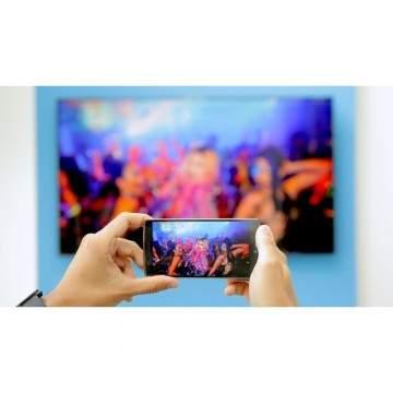 Inilah Ciri-ciri Smartphone yang Bisa Ditampilkan di TV!