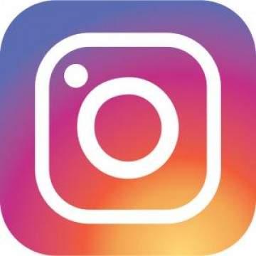 Instagram Stories Kini Bisa Balas DM dengan Video dan Foto
