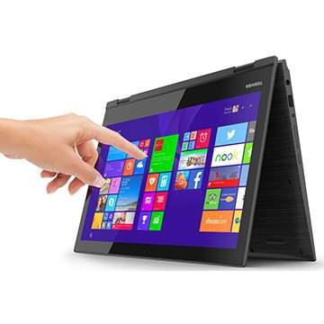 Laptop Core i5 RAM 4GB Terbaik Untuk Multimedia