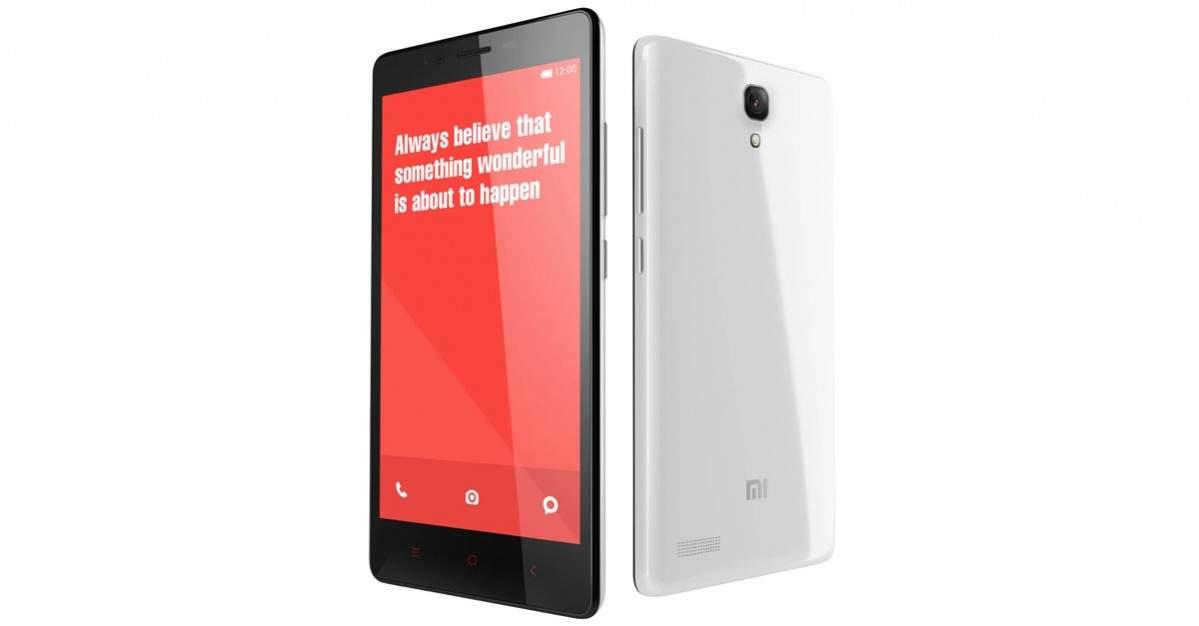 16 Hp Xiaomi Layar 5 5 Inch Atau Lebih Terbaik Di Kelasnya Pricebook