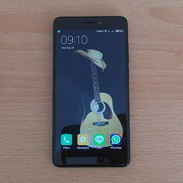 4 Hape Xiaomi Layar 5.5 Inch dengan Kemampuan Terbaik di Kelasnya