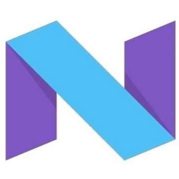 Android Nougat Dekati Android KitKat dalam Penyebaran OS Bulan Juli ini