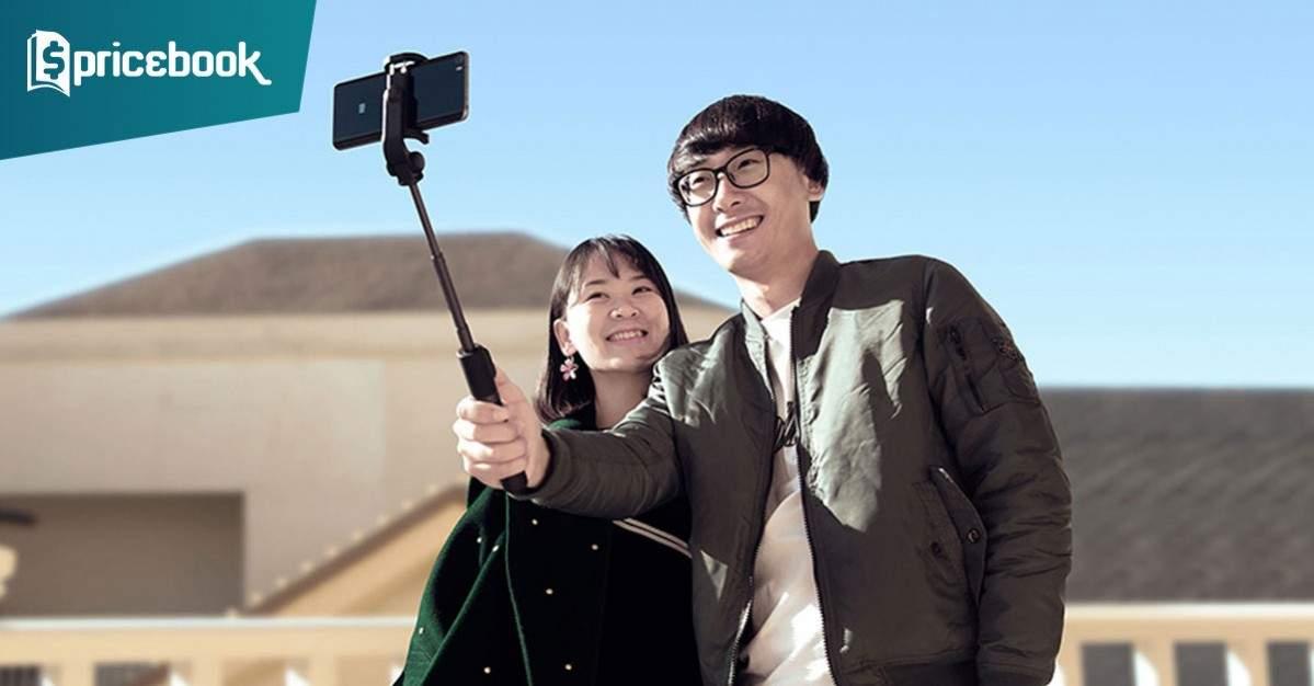 Xiaomi Kamera Depan Terbaik