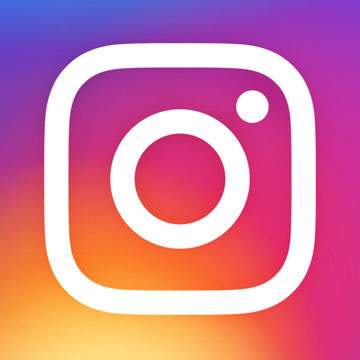 6 Cara Menambahkan Lagu ke Instagram Story di Hp Android dan iOS