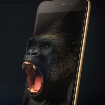 Layar 2,5D Curved Glass vs Gorilla Glass: Fungsi dan Perbedaan Keduanya