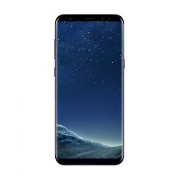 Review dan Tips Memaksimalkan Samsung Galaxy S8+