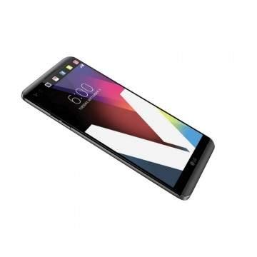 LG V30 Akan Dirilis 31 Agustus Mendatang dengan Snapdragon 835