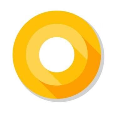 Deretan Smartphone Android O! Punya Kamu Ada Gak?