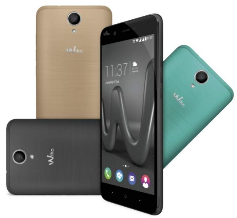 7 Pilihan Hape Dengan Os Android Nougat Pricebook