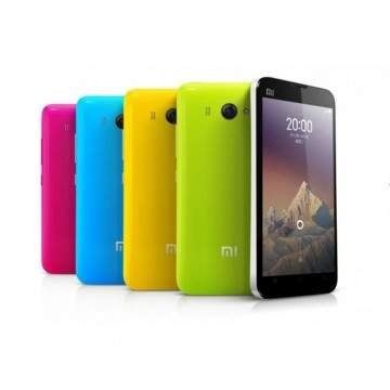 Setelah 5 tahun dirilis, Xiaomi Mi 2 dan Mi 2s Masih Dapat Update MIUI 9