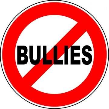Instagram Jadi Tempat Bully Terbanyak Berdasarkan Hasil Survey