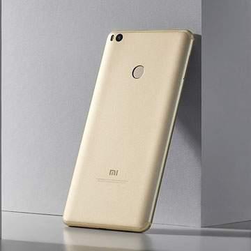 10 Hp Xiaomi RAM 4GB, Terbaik untuk Multitasking