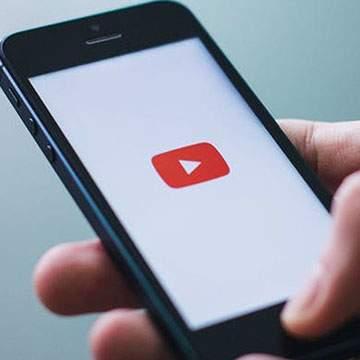 Cara Mudah Memblokir Komen Spam yang Mengganggu di Youtube