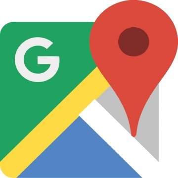 Fitur-Fitur Tersembunyi di Google Maps yang Sangat Berguna