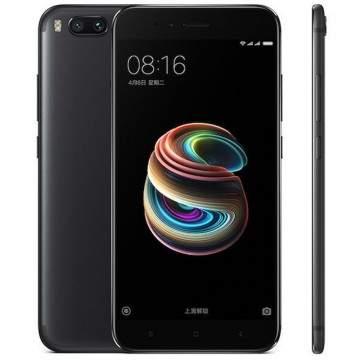 Harga Xiaomi Mi5X Dibanderol Rp3 Juta, Siap Ulang Sukses Xiaomi Mi5 Series