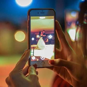 10 Cara Merekam Video dengan Hape Untuk Android dan iPhone