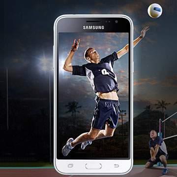 Samsung J3 Pro Banyak Dicari, Bagaimana Harga dan Garansinya?