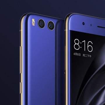 5 Hp Xiaomi Dual Kamera Belakang Terbaik yang Ada di Indonesia