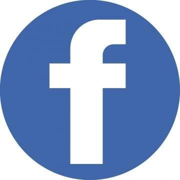 Tips Mengatur Kontak Pewaris Pada Akun Facebook
