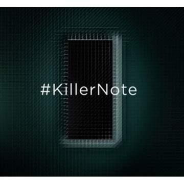 Lenovo Vibe K8 Note Akan Rilis 9 Agustus #KillTheOrdinary