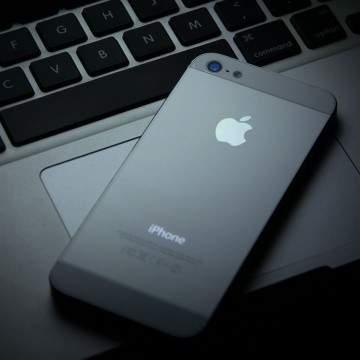10 Tips Memaksimalkan Penggunaan iPhone dengan Fitur Tersembunyi