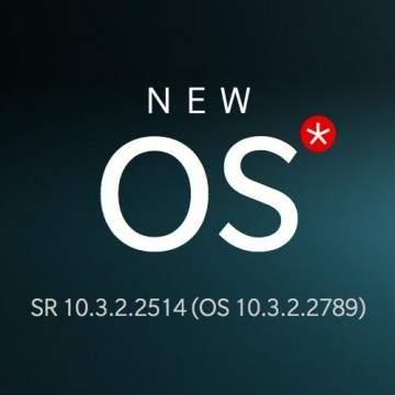 Ini Dia 7 Alternatif OS Smartphone Selain Android dan iOS