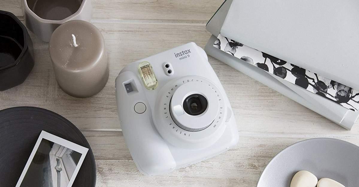 Daftar Harga Kamera Polaroid Termurah 2019 Harga Dibawah
