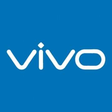 Vivo Siapkan Ponsel Quad Camera dengan Sensor Fingerprint Baru