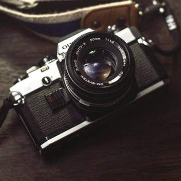 Rekomendasi Kamera Mirrorless Full Frame Terbaik
