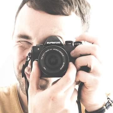 Kamera Mirrorless Fujifilm dan 4 Brand Lain yang Dilengkapi Viewfinder Elektronik