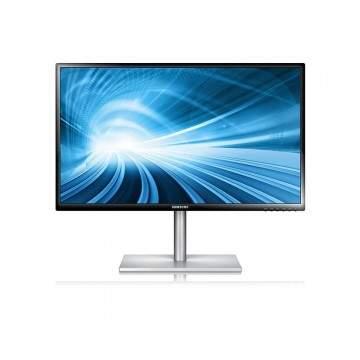 Panduan dan Tips Penting Saat Membeli Monitor PC
