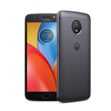 Pre order Smartphone Selfie Murah Moto E4 Harga 1,8 Juta
