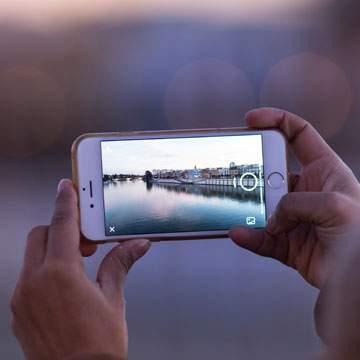 7 Hp Kamera Terbaik dengan Fitur Optical Zoom