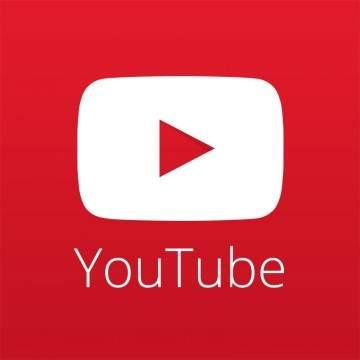 YouTube Hadirkan Fitur Messaging dan Speed Control