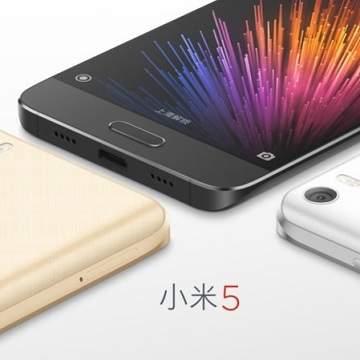 Xiaomi Mi5 dan 14 Seri Lain Dapat MIUI 9 Tanggal 25 Agustus 2017