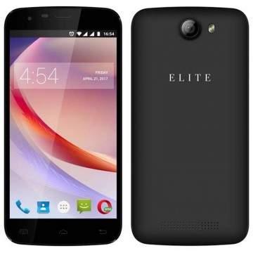 Swipe Rilis HP Android 4G LTE Murah dengan Fitur VR