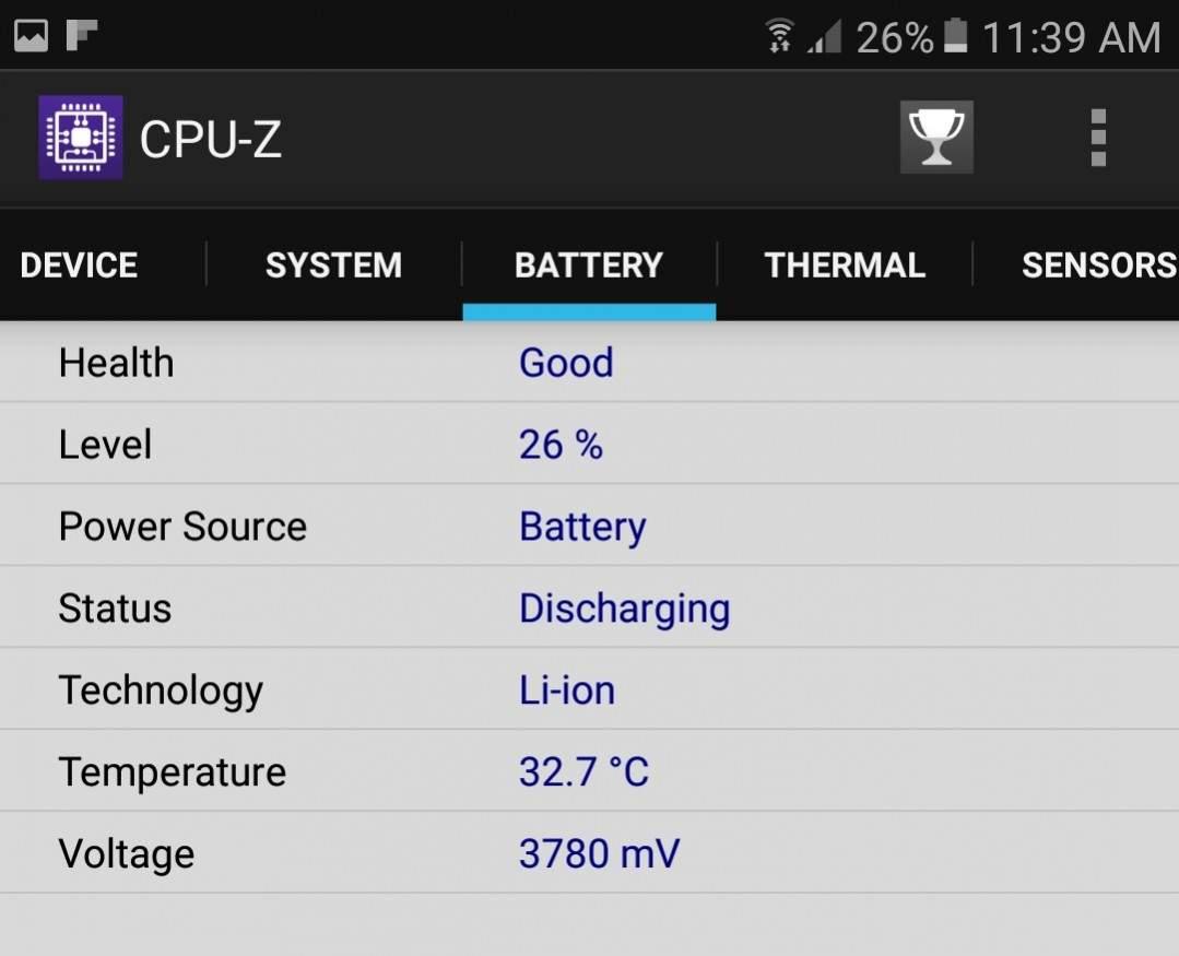Review Samsung Galaxy C9 Pro Hp Ram 6gb Multitasking Tanpa Kendala Batre Monster Garansi Resmi Baterai 4000mah