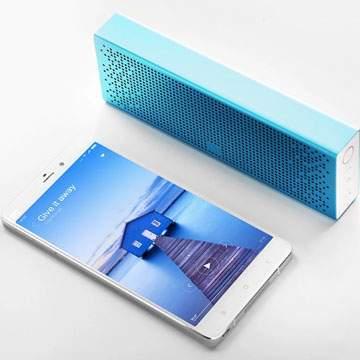 Speaker Mini untuk Hp Harga Dibawah Rp300 Ribu